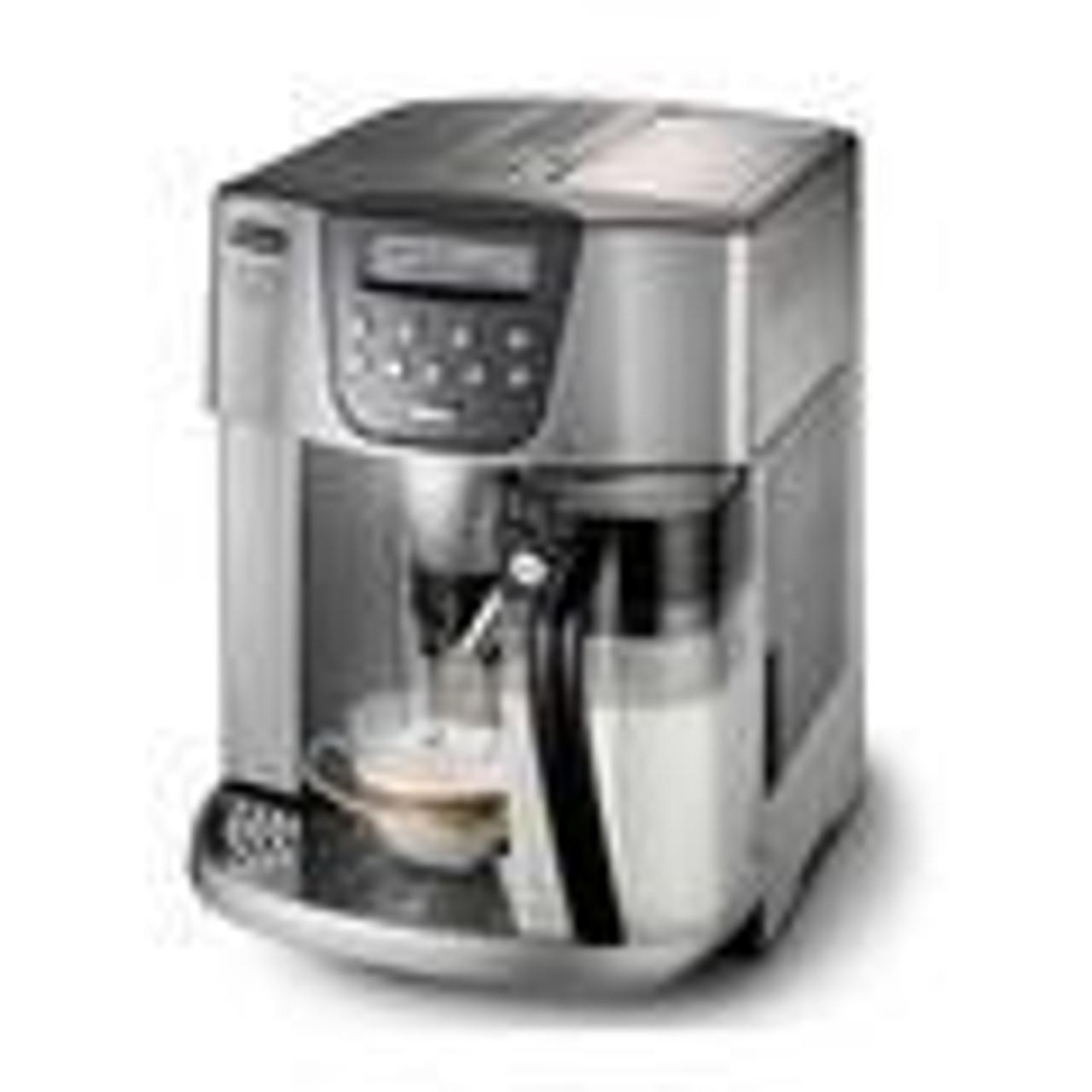 Coffee  &  Espresso Machine Parts & Accessories